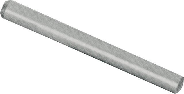 """SECURITY PIN FOR IMPACT SOCKET WRENCH 3/4"""" 17 - 46 MM"""