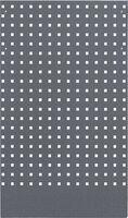 HANGING PANEL GARAGE SERIE 2041.5 × 463 × 38 MM