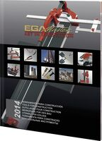 TOOLS FOR CONSTRUCTION CATALOGUE