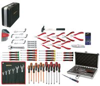 ELECTRICIAN SETS