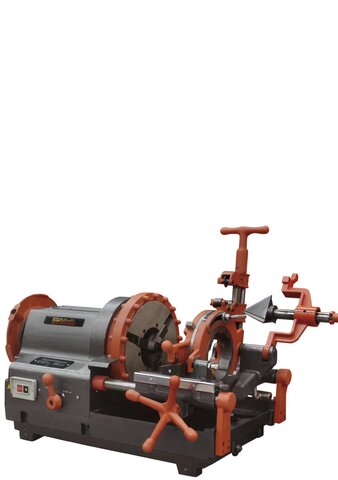 PIPING MACHINES