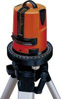Niveau Laser auto-réglable standard