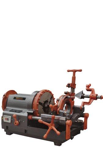 MACHINES POUR TUBE