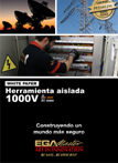 (White Paper) 1000 V insulated tools